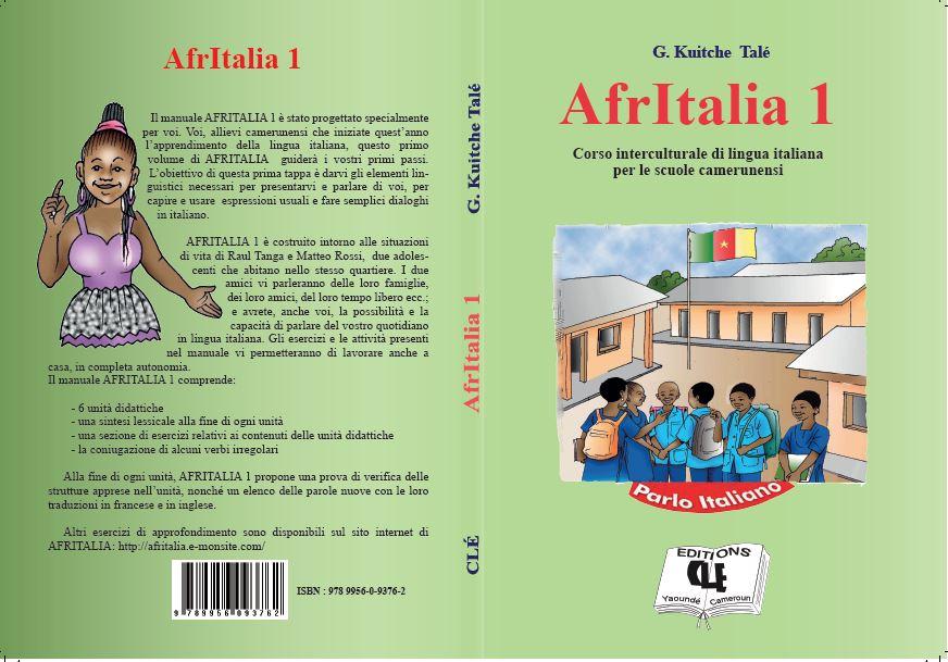 AfrItalia 1