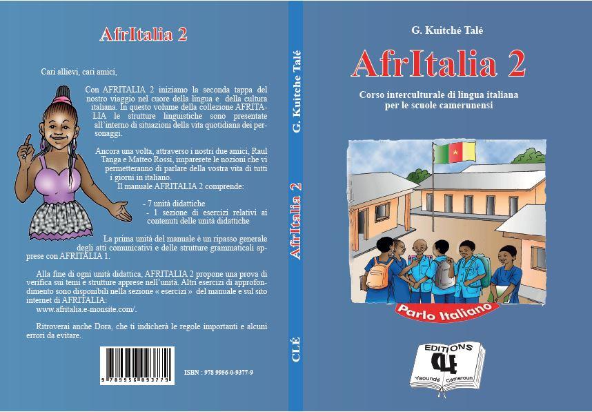 AfrItalia 2